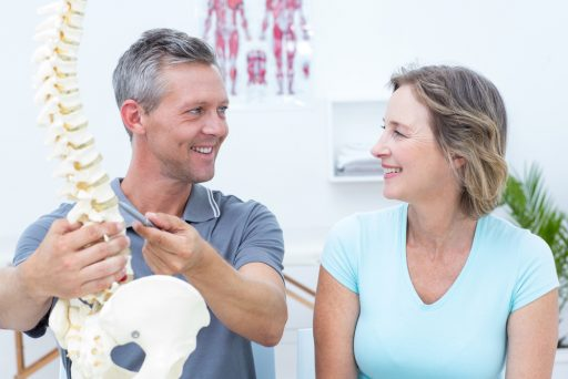 The Benefits of Visiting a Specialist Chiropractor