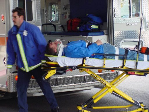 What you need to consider when buying an emergency hospital bed