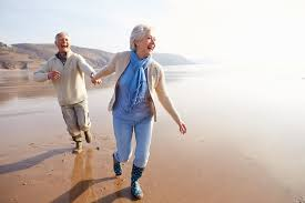 The Advantages of Living in Retirement Villages in Melbourne